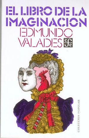 LIBRO DE LA IMAGINACION, EL
