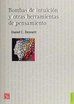 BOMBAS DE INTUICION Y OTRAS HERRAMIENTAS DE PENSAMIENTO