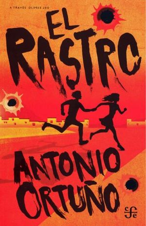 RASTRO, EL