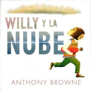 WILLY Y LA NUBE / PD.