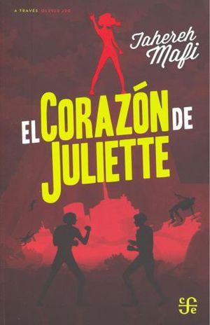 CORAZON DE JULIETTE, EL