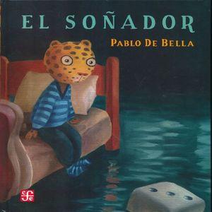 SOÑADOR, EL / PD.