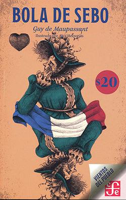 Bola de Sebo / 2 ed.