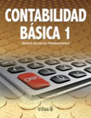 CONTABILIDAD BASICA 1