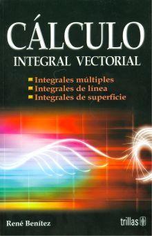 CALCULO INTEGRAL VECTORIAL