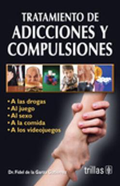 TRATAMIENTO DE ADICCIONES Y COMPULSIONES