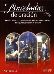 PINCELADAS DE ORACION / PD.