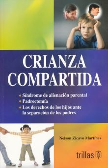 CRIANZA COMPARTIDA