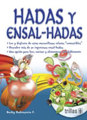 HADAS Y ENSAL HADAS