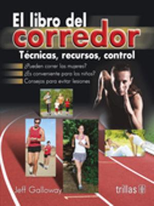 LIBRO DEL CORREDOR, EL / 2 ED.