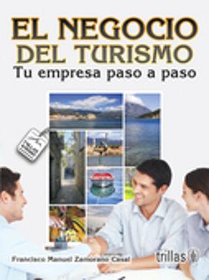 NEGOCIO DEL TURISMO, EL