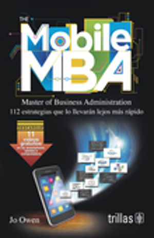 MOBILE MBA, THE