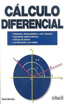 CALCULO DIFERENCIAL / 2 ED.