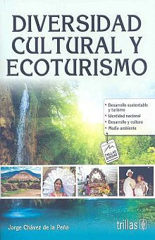 DIVERSISDAD CULTURAL Y ECOTURISMO / 2 ED.