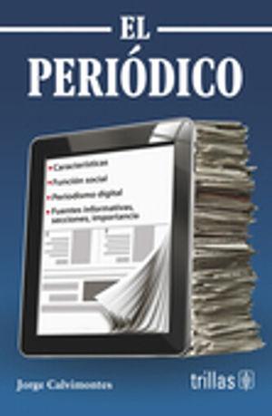 PERIODICO, EL / 5 ED.
