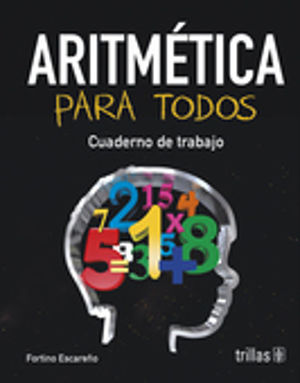 ARITMETICA PARA TODOS