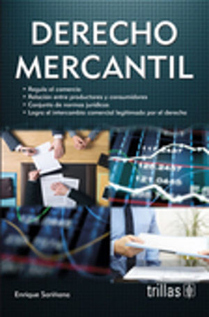DERECHO MERCANTIL / 7 ED.