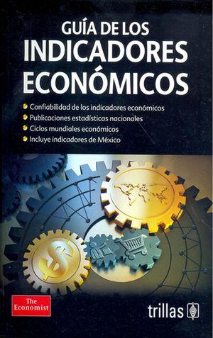 Guía de los indicadores económicos