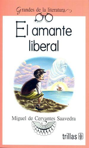 El amante liberal