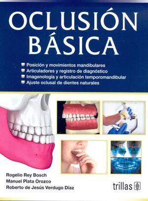 Oclusión básica / 2 ed.