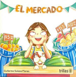 El mercado / 2 ed.