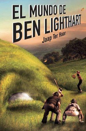 MUNDO DE BEN LIGHTHART, EL / LORAN