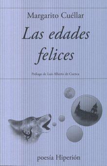 EDADES FELICES, LAS