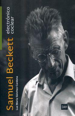 SAMUEL BECKETT ELECTRONICO SAMUEL BECKETT COCLEAR