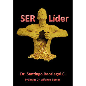 SER LIDER