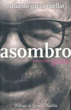ASOMBRO / PD.