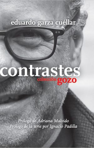 Contrastes / 3 ed. / pd.