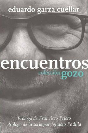 Encuentros serie Gozo / 5 ed.