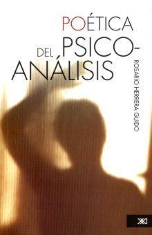 POETICA DEL PSICOANALISIS