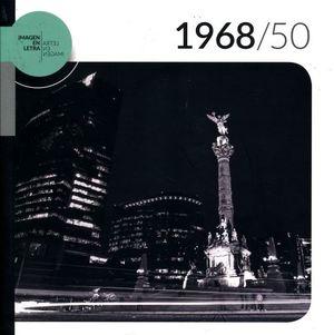 1968 / 50