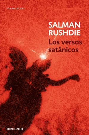 Los versos satánicos / 2 Ed.