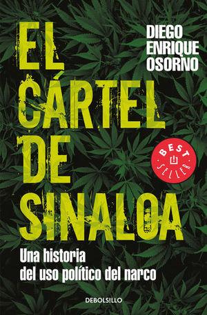 CARTEL DE SINALOA, EL