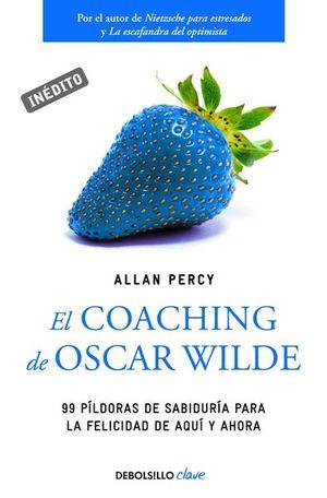 COACHING DE OSCAR WILDE, EL