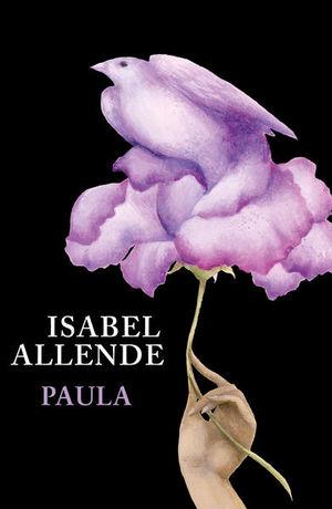 Paula / 2 Ed.