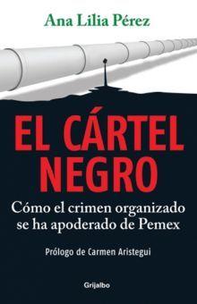 CARTEL NEGRO, EL