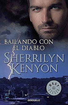 BAILANDO CON EL DIABLO