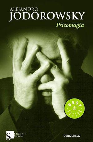 Psicomagia / 2 Ed.