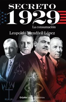 SECRETO 1929