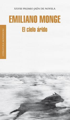 CIELO ARIDO, EL