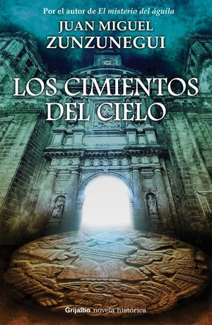 CIMIENTOS DEL CIELO, LOS