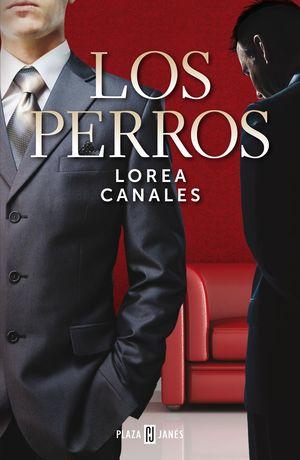 PERROS, LOS