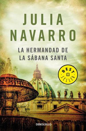 HERMANDAD DE LA SABANA SANTA, LA