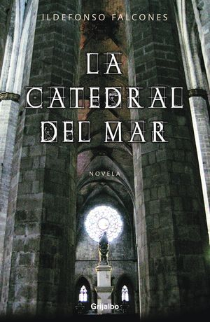 CATEDRAL DEL MAR, LA (ED. ESPECIAL)