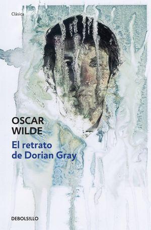 RETRATO DE DORIAN GREY, EL
