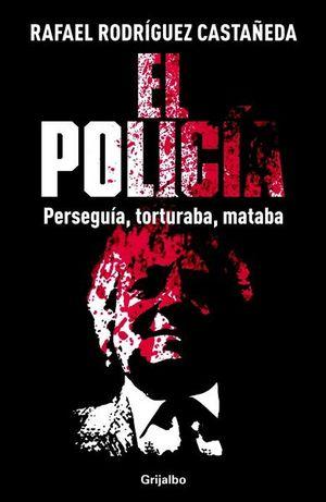 POLICIA, EL