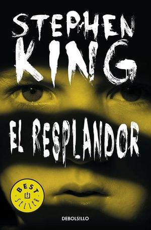 RESPLANDOR, EL (EDICION ESPECIAL)